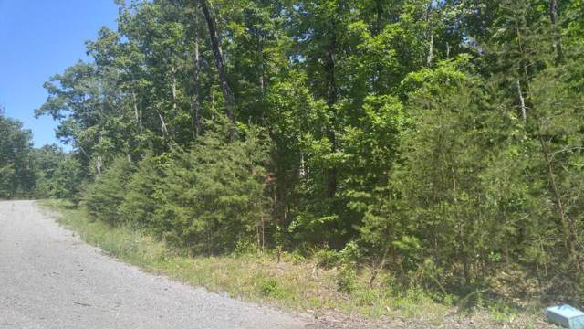 0 Forest View Ln #30, Dunlap, TN 37327 (MLS #1310456) :: Chattanooga Property Shop