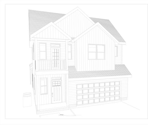 324 Wayne Ave #119, Chattanooga, TN 37405 (MLS #1310469) :: Chattanooga Property Shop