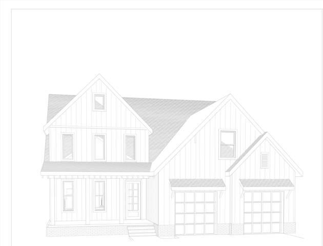 1318 Carrington Way #18, Chattanooga, TN 37415 (MLS #1310471) :: Chattanooga Property Shop
