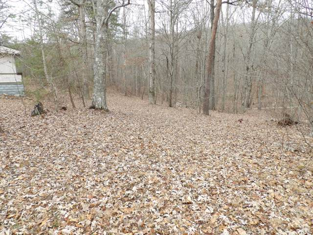 552 Overview Rd, Crossville, TN 38572 (MLS #1310547) :: Chattanooga Property Shop