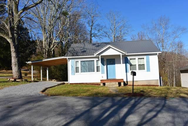 105 Lyons St, Spring City, TN 37381 (MLS #1310555) :: Chattanooga Property Shop