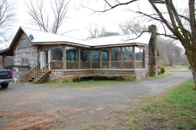 203 Phillips Rd, Jasper, TN 37347 (MLS #1310561) :: Chattanooga Property Shop