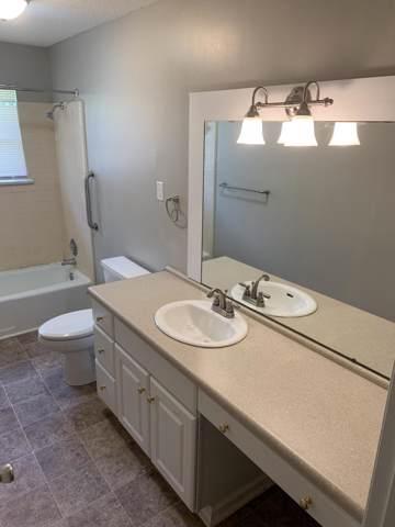 211 Hillside Dr, Chattanooga, TN 37411 (MLS #1310574) :: Chattanooga Property Shop