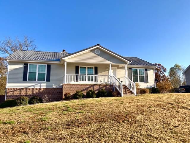 9600 Demetra Ln, Soddy Daisy, TN 37379 (MLS #1310594) :: Chattanooga Property Shop