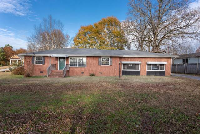 4633 Adams Rd, Hixson, TN 37343 (MLS #1310615) :: The Weathers Team