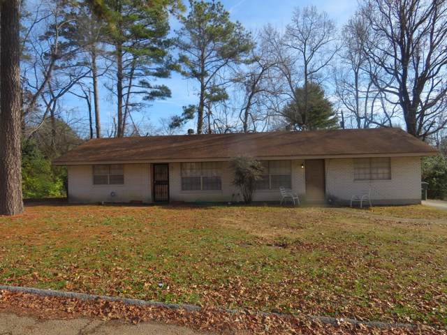 4080 Arbor Place Ln, Chattanooga, TN 37416 (MLS #1310641) :: Chattanooga Property Shop