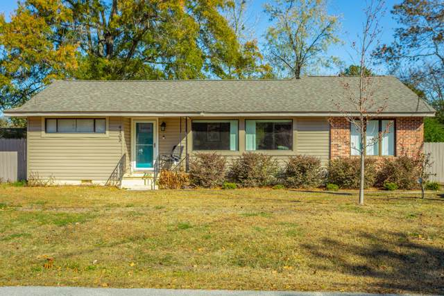 4403 Lanoir Cir, Chattanooga, TN 37412 (MLS #1310646) :: Chattanooga Property Shop