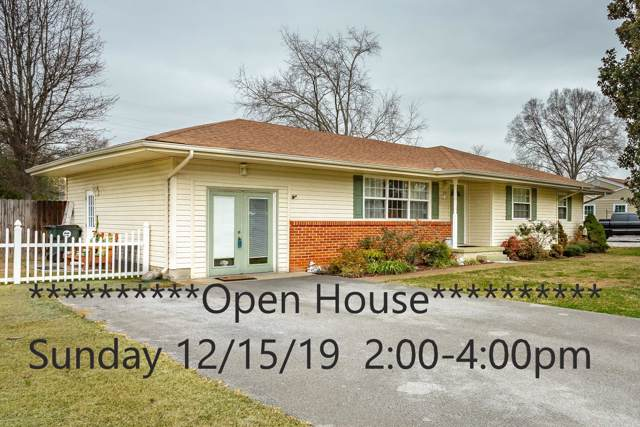 1317 Phils Dr, Chattanooga, TN 37421 (MLS #1310647) :: Chattanooga Property Shop