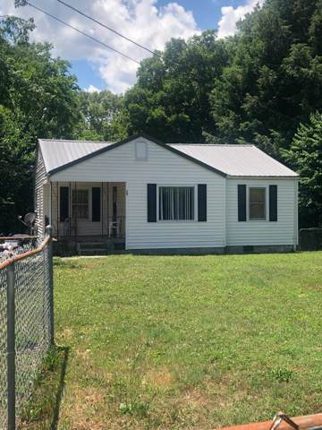 48 Circle Dr, Rossville, GA 30741 (MLS #1310719) :: Keller Williams Realty | Barry and Diane Evans - The Evans Group
