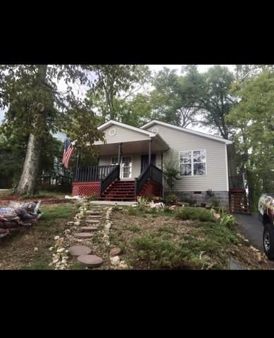 1016 Meroney St, Chattanooga, TN 37405 (MLS #1310721) :: Chattanooga Property Shop