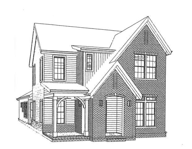 4176 Barnsley Loop, Ooltewah, TN 37363 (MLS #1310787) :: Keller Williams Realty | Barry and Diane Evans - The Evans Group