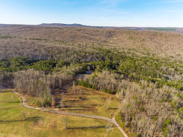 0 Long Branch Rd #19, Lookout Mountain, GA 30750 (MLS #1310844) :: Grace Frank Group