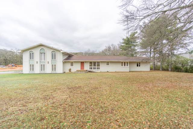 4200 Randolph Cir, Chattanooga, TN 37406 (MLS #1310848) :: Chattanooga Property Shop
