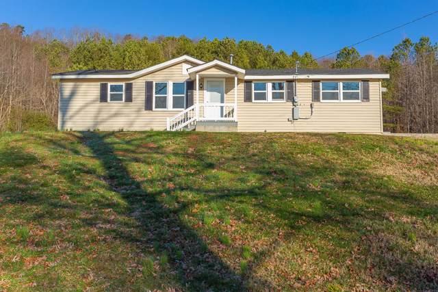 4332 Gordon Springs Road Rd, Rocky Face, GA 30740 (MLS #1310962) :: Chattanooga Property Shop