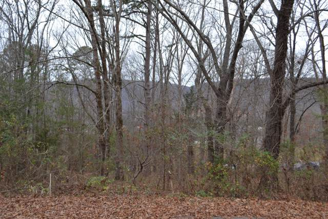 0 Deerwood Dr #11, Dunlap, TN 37327 (MLS #1311017) :: Keller Williams Realty | Barry and Diane Evans - The Evans Group