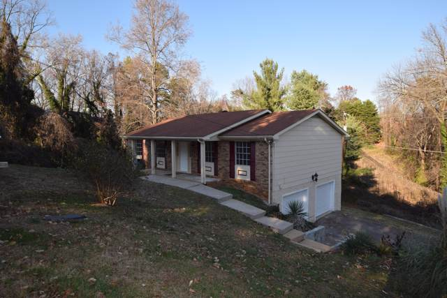 125 E Daytona Dr, Red Bank, TN 37415 (MLS #1311089) :: Chattanooga Property Shop