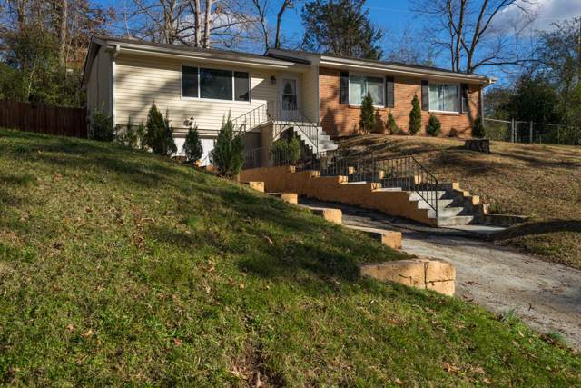 3815 Juandale Dr, Chattanooga, TN 37406 (MLS #1311174) :: Chattanooga Property Shop
