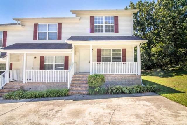 423 Shope Ridge Rd, Ringgold, GA 30736 (MLS #1311180) :: Chattanooga Property Shop