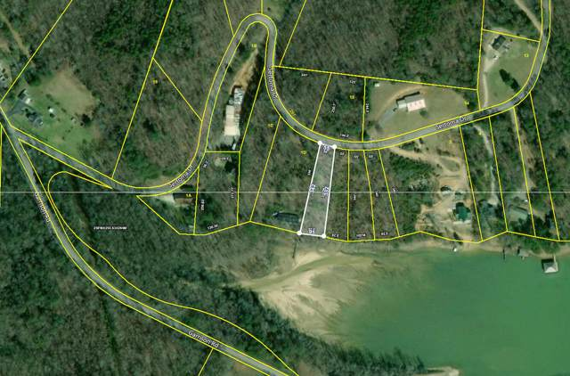 Tbd Sertoma Dr, Dayton, TN 37321 (MLS #1311206) :: 7 Bridges Group