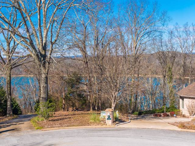 7402 River Ridge Dr #209, Chattanooga, TN 37416 (MLS #1311284) :: Keller Williams Realty | Barry and Diane Evans - The Evans Group