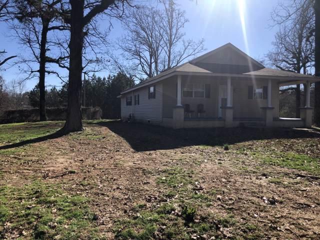 1104 Alabama Ave, Bridgeport, AL 35740 (MLS #1311301) :: Grace Frank Group