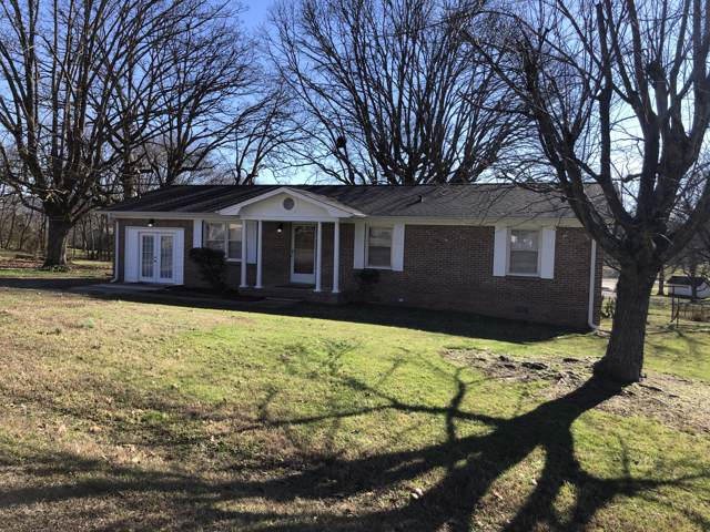 816 Busbey Ave, Bridgeport, AL 35740 (MLS #1311305) :: Grace Frank Group