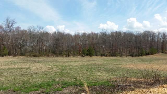1355 Sparrowfield Way, Soddy Daisy, TN 37379 (MLS #1311468) :: Chattanooga Property Shop