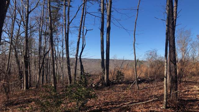0 Sivley Tr Tract 2B, Signal Mountain, TN 37377 (MLS #1311508) :: Chattanooga Property Shop