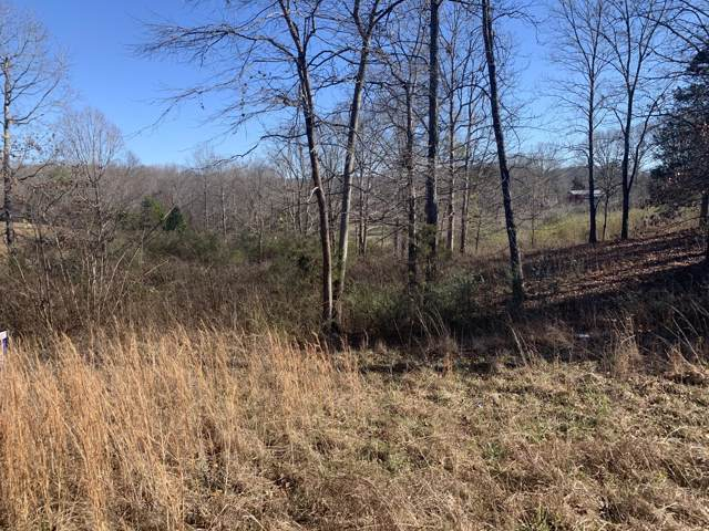 12104 Bettis Rd, Birchwood, TN 37308 (MLS #1311551) :: Keller Williams Realty | Barry and Diane Evans - The Evans Group