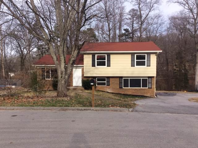 7001 Sentinel Ln, Harrison, TN 37341 (MLS #1311654) :: Chattanooga Property Shop
