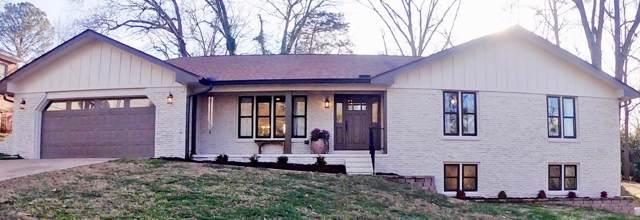 7114 Lisa Gaye Ln, Chattanooga, TN 37421 (MLS #1311694) :: Chattanooga Property Shop