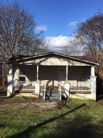 3537 Dodson Ave, Chattanooga, TN 37406 (MLS #1311731) :: Chattanooga Property Shop