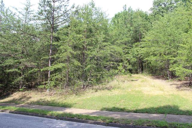 4735/4739 Buckingham Dr Lots 104/105/87, Chattanooga, TN 37421 (MLS #1311768) :: Chattanooga Property Shop