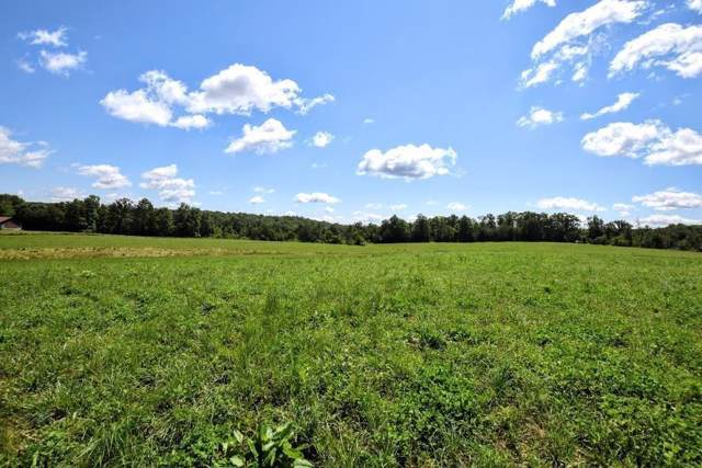 11.27 Ac. Highway 68, Grandview, TN 37337 (MLS #1311809) :: Austin Sizemore Team