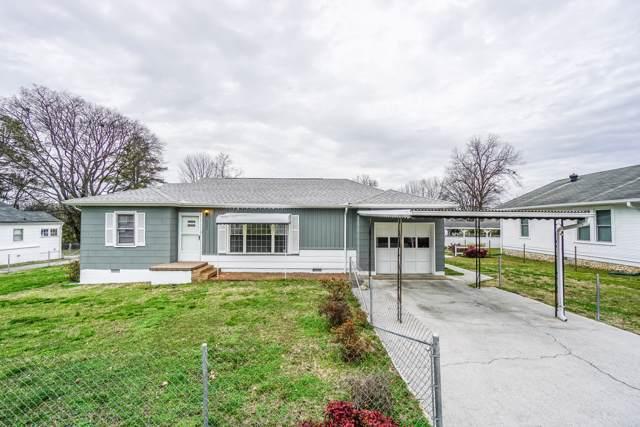 4345 Lazard St, Chattanooga, TN 37412 (MLS #1311837) :: Chattanooga Property Shop