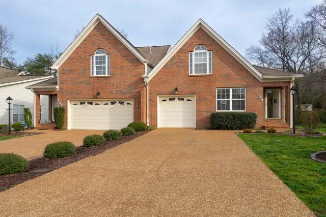 129 Wild Ginger Tr, Chattanooga, TN 37415 (MLS #1311838) :: Chattanooga Property Shop
