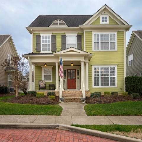 8622 Homecoming Dr, Chattanooga, TN 37421 (MLS #1311850) :: Chattanooga Property Shop
