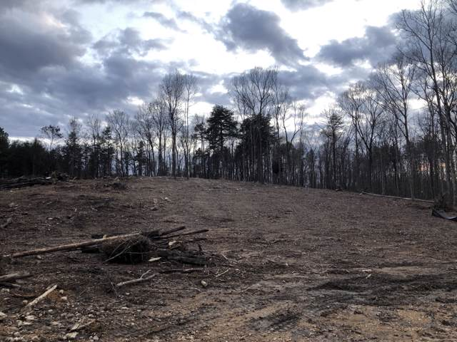 12232 Clift Mill Rd Lot 2, Soddy Daisy, TN 37379 (MLS #1312013) :: Chattanooga Property Shop