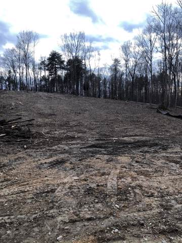 12244 Clift Mill Rd Lot 3, Soddy Daisy, TN 37379 (MLS #1312015) :: Chattanooga Property Shop