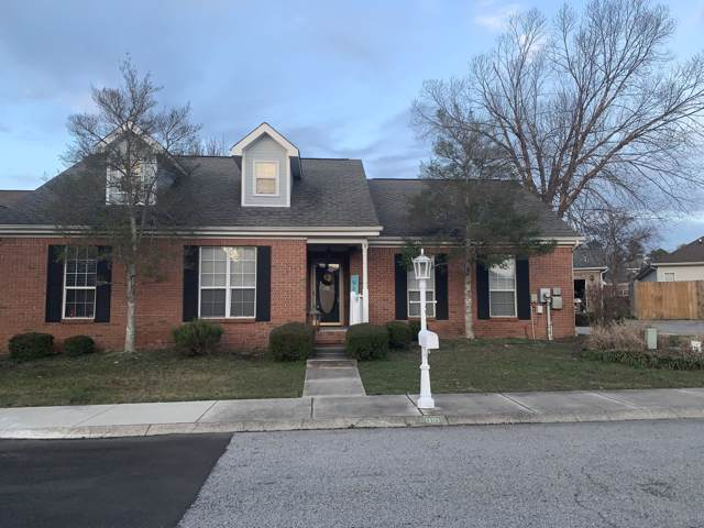 4021 Igou Crossing Dr, Chattanooga, TN 37421 (MLS #1312028) :: Chattanooga Property Shop