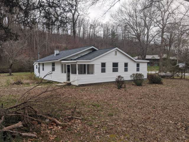 6615 Hunter Rd, Harrison, TN 37341 (MLS #1312072) :: The Edrington Team
