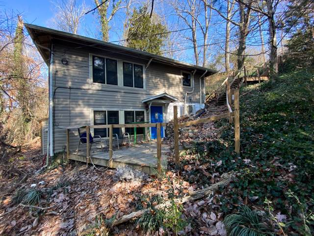 1128 Westwood Ave, Chattanooga, TN 37405 (MLS #1312181) :: The Mark Hite Team