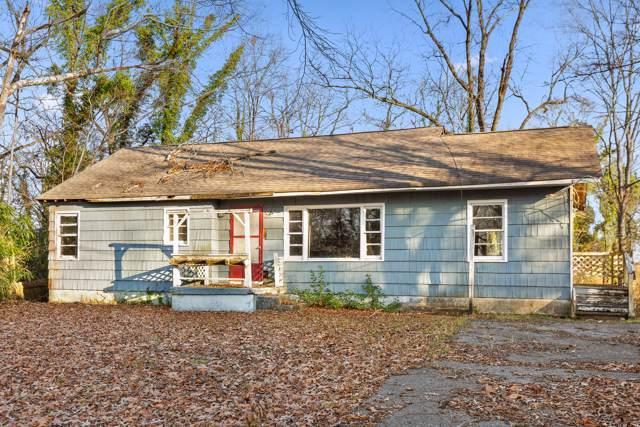 312 Gardner St, Chattanooga, TN 37411 (MLS #1312195) :: Grace Frank Group