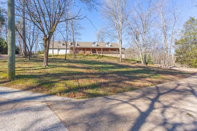 7511 S Dent Rd, Hixson, TN 37343 (MLS #1312297) :: Chattanooga Property Shop