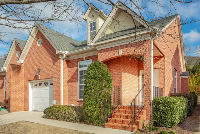 747 Outlook Ln, Chattanooga, TN 37419 (MLS #1312318) :: Grace Frank Group