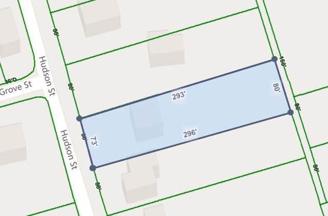 347 Hudson St, Rossville, GA 30741 (MLS #1312367) :: Grace Frank Group