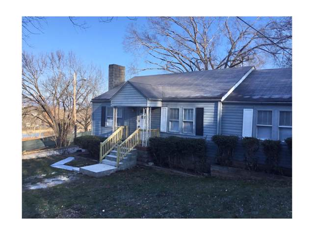 3201 E 36th St, Chattanooga, TN 37407 (MLS #1312394) :: Grace Frank Group
