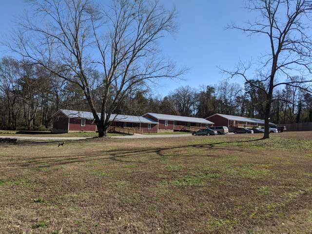 217 Claire St, Rossville, GA 30741 (MLS #1312477) :: The Mark Hite Team