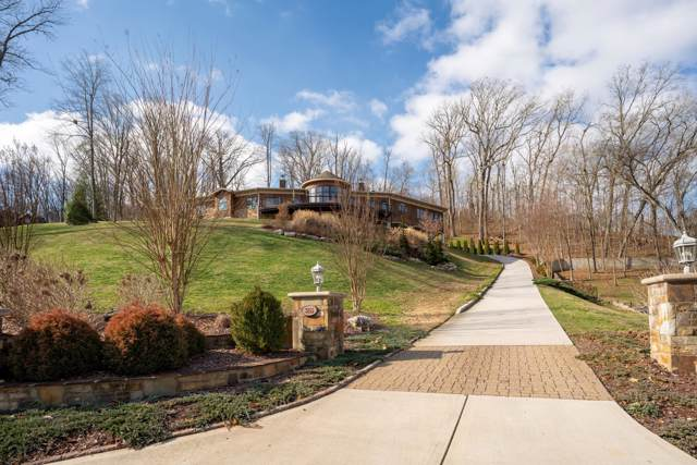 3155 Waterfront Dr, Chattanooga, TN 37419 (MLS #1312478) :: Grace Frank Group