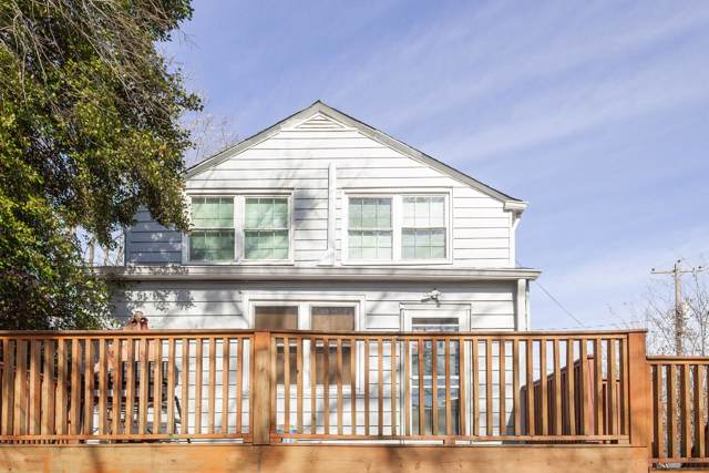 727 Battery Pl, Chattanooga, TN 37403 (MLS #1312479) :: Chattanooga Property Shop